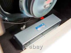 Monoprice 15 Watt, 1x12 Combo Guitare Tube Amplificateur Avec Celestion Haut-parleur