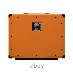Orange Ppc112 60w 1x12 Cabinet Haut-parleur, Orange