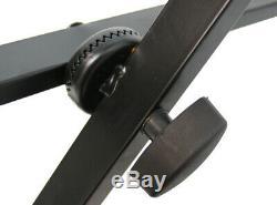 Peavey 6505 Plus 112 Combo Guitare Électrique 60w Amp 12 Haut-parleur Amplificateur & Support