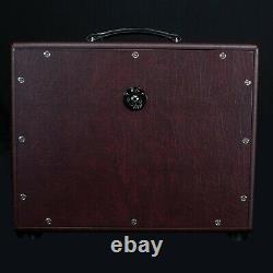 Suhr 2020 Limited Edition 1x12 Cabinet Celestion Vintage 30 Haut-parleur