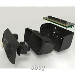 Ventevox Vox 50w Modeling Amplificateur & Haut-parleurs Audio Pour Guitare Adio Air Gt