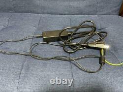 Vox Adio Air Gt Amplificateur De Guitare Modélisation Audio Haut-parleurs 50w Bluetooth